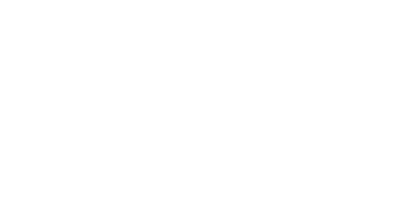 Welcome To Halcro